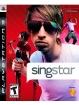 תמונה של PS3 Stuntman-Ignition