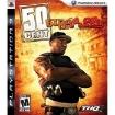 תמונה של PS3: 50 Cent - Blood on the sand