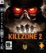 תמונה של PS3: KillZone 2