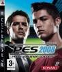 תמונה של PS3: Pro Evolution Soccer 8