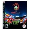 תמונה של PS3: UEFA Euro 2008