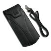 תמונה של PSP™ Synthetic Leather Bag SpeedLink SL-4721