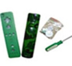 Picture of Remote Control Cover+Screwdriver for WII