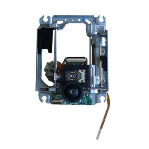 תמונה של Sony Playstation 3 Lens