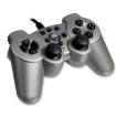 תמונה של Speed-Link PS2 Strike2 controller SL-4440-SSV