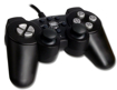 Picture of Speed-Link PS3 Strike2 controller SL-4440-SBK