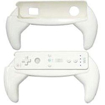 Picture of Wii Controller Handle