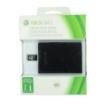 תמונה של Xbox 360 Hard Drive 250GB orginal for slim