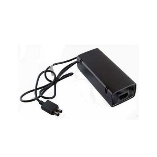 תמונה של xbox 360 slim AC Power Adaptor