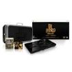תמונה של Xbox 360: DJ HERO RENEGADE EDITION