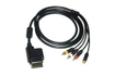 Picture of XBOX360: AV S-Cable