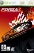 תמונה של XBOX360: Forza Motorsport 2