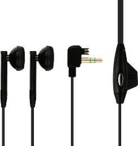 תמונה של אוזניות ל NDS LITE