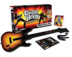 Picture of גיטרה אלחוטית מקורית לקונסולת PS3