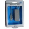 Picture of מתאם רשת חוטי Wii LAN Adaptor for