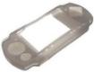 תמונה של נרתיק סיליקון איכותי לקונסולות משחק מדגם: Sony PSP Slim & Lite