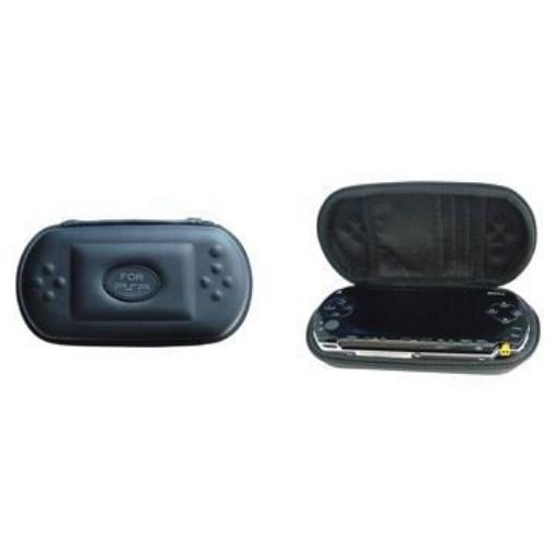תמונה של נרתיק קשיח ל PS2