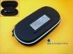תמונה של נרתיק קשיח ל PSP SLIM שחור