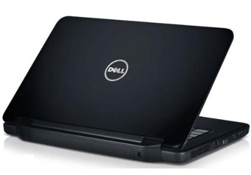 תמונה של מחשב נייד 15R-3520 DELL מסך LED 15.6, מעבד i5, דיסק קשיח 1TB, זיכרון 6GB ו-WIN8