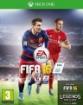 תמונה של משחק FIFA 2016 לקונסולת משחק  Xbox one