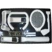 תמונה של 8in1 Nintendo Wii Sports Value Kit