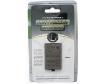 תמונה של Battery for PS3 Wireless Controller
