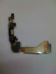Picture of Charge Flex Cable Iphone 4