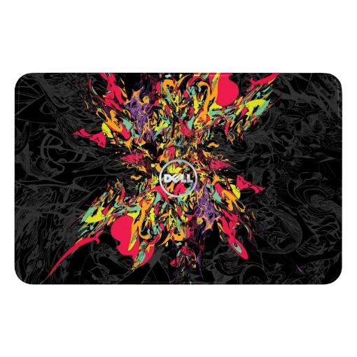 תמונה של Dell SWITCH by Design Studio Lid for Inspiron R Series Laptop - X