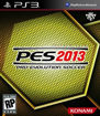 Picture of PS3 Pro Evolution Soccer 2013