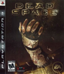 Picture of PS3: Dead Space