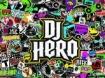 תמונה של PS3: DJ HERO STANDARD EDITION