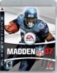 תמונה של PS3: MADDEN NFL 07