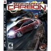 Picture of PS3: Need For Speed - Carbon