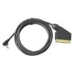 תמונה של PSP 2000/Slim RGB Scart Cable