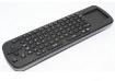 תמונה של R12 Fly air mouse Keyboard for Mini PC Mk802 MK808 MK809 MK802III