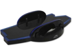 Picture of Speed-Link Cool Blue Stand (PS3) (SL-4420-SBK