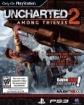 תמונה של Uncharted 2 Among Thieves