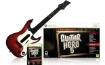 תמונה של Xbox 360 : Guitar Hero 5 Guitar and Game