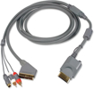 Picture of Xbox 360™ Cable Pro (Scart / S-Video / Optical) ) SpeedLink SL-2311
