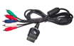 Picture of XBOX DVD Component cable