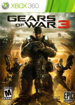 Picture of XBOX360 Gear of war