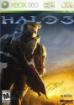 תמונה של XBOX360: Halo 3
