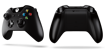 Picture of XBOX ONE Wireless Controller