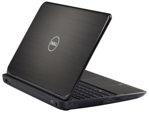 Picture of הדיל היומי : מחשב נייד Dell Inspiron n5110 i5-2410M Intel 3000 HD