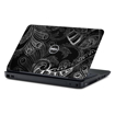 תמונה של Dell SWITCH by Design Studio Lid for Inspiron R Series Laptop - Amira