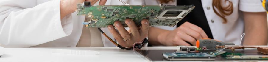 מעבדות מחשבים