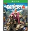 תמונה של XBOX ONE FarCry 4
