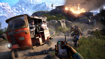 Picture of XBOX ONE FarCry 4