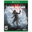 תמונה של XBOX ONE Rise of the Tomb Raider אירופאי!