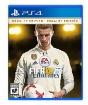 תמונה של Fifa 18 Ronaldo Edition PS4